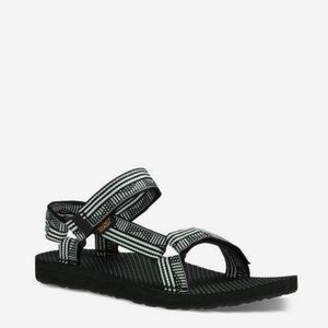 Teva Sandals Size 7